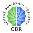 Centre for Brain Research